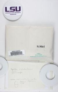 Buellia badia image
